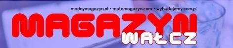 Magazyn Wałcz