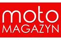 MotoMagazyn